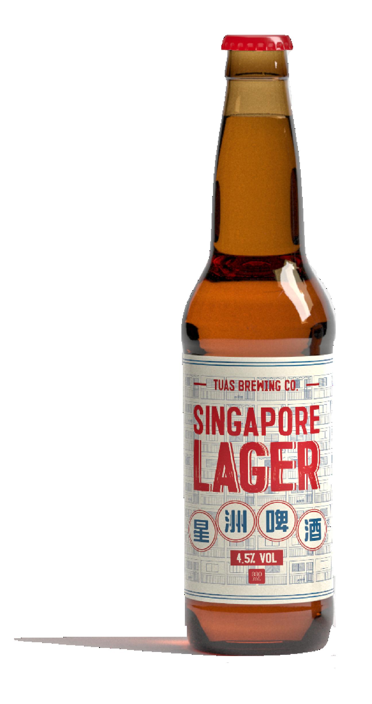 beer-01.png