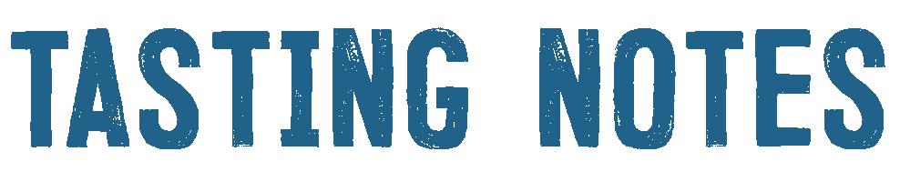 tastingnotes-01.png