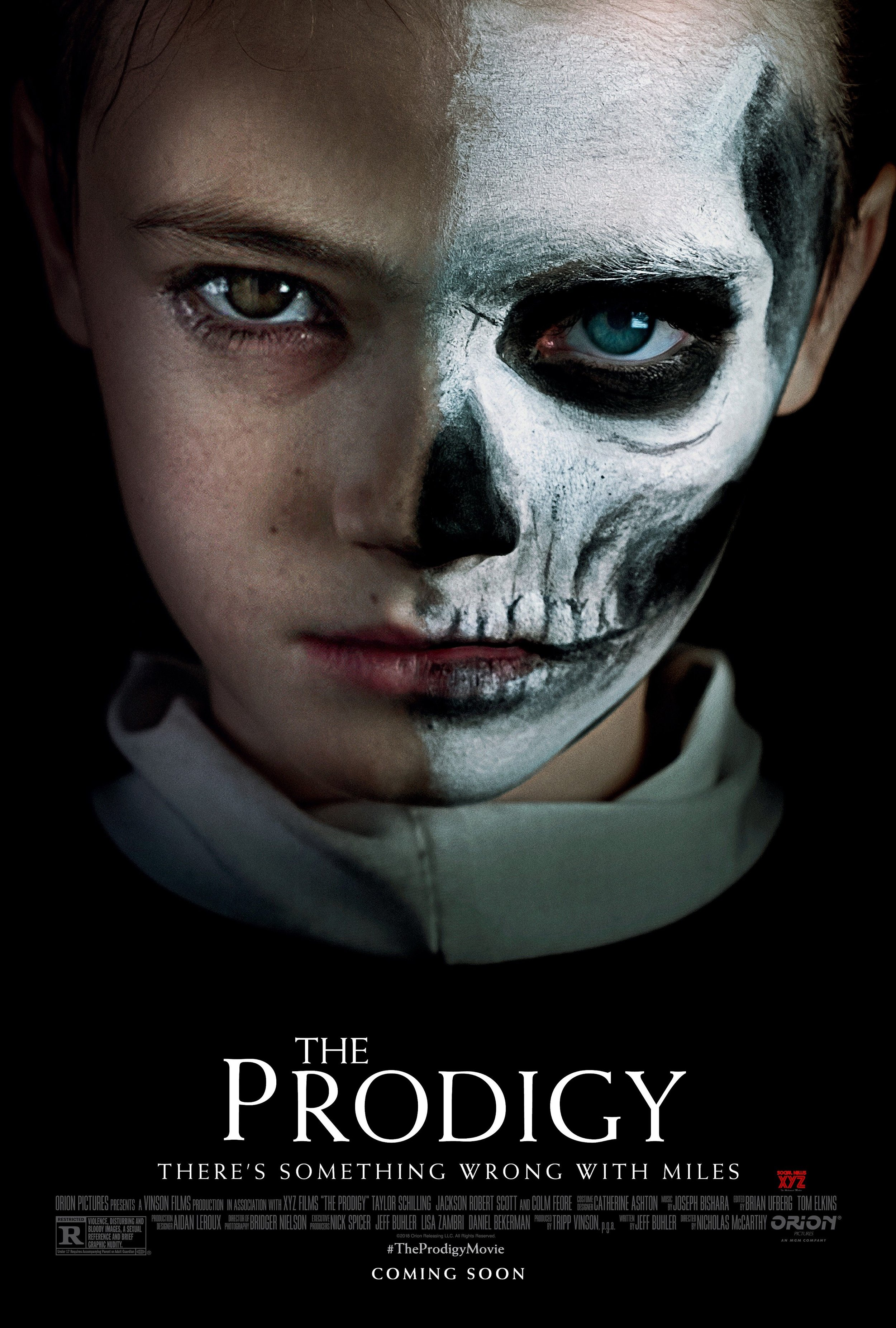 the-prodigy-Movie-HD-Poster-.jpg