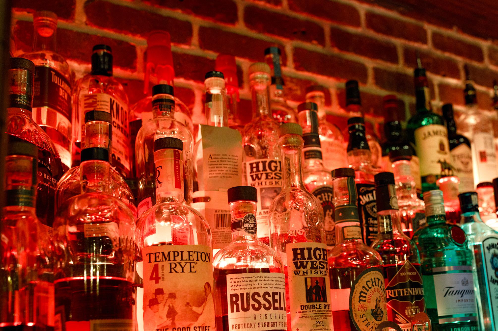 Bottles-2-web.jpg