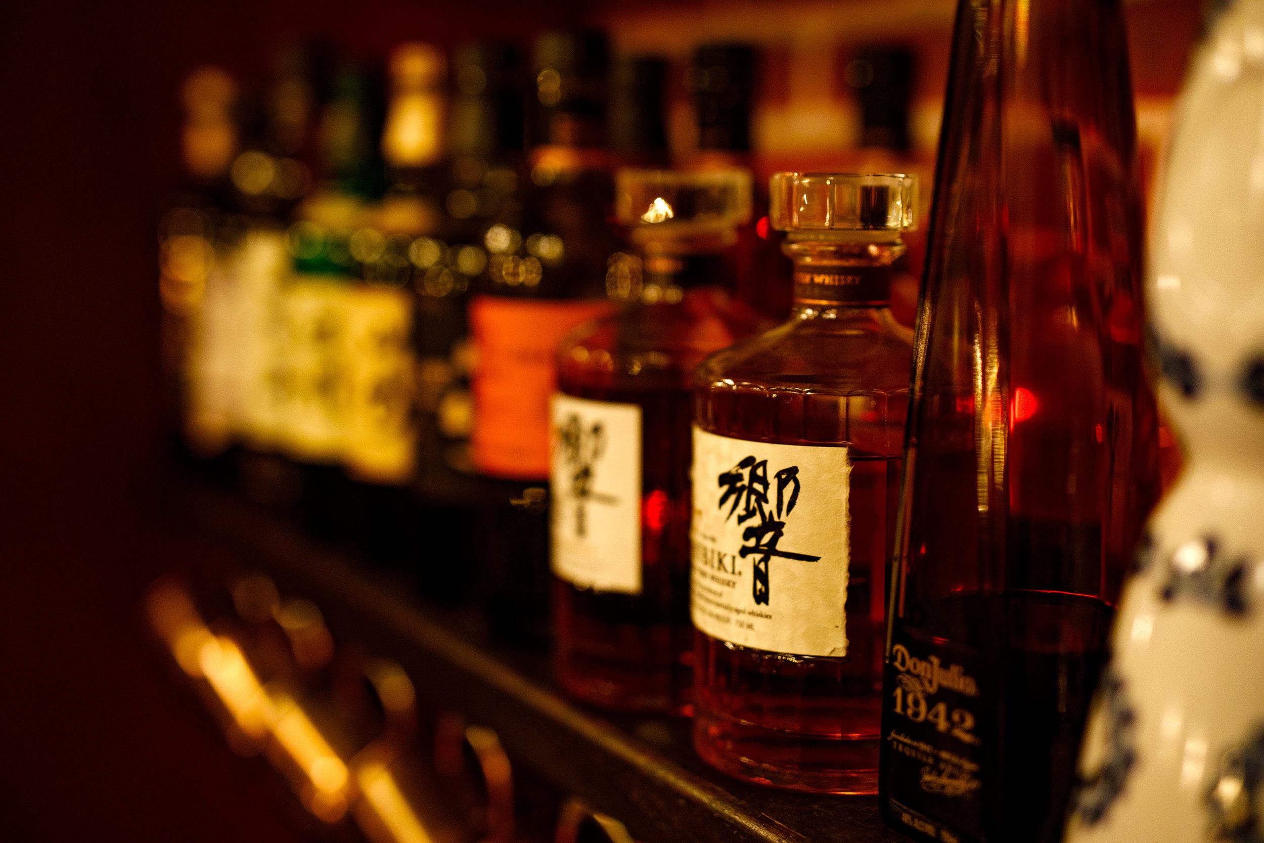 Bottles-3-web.jpg