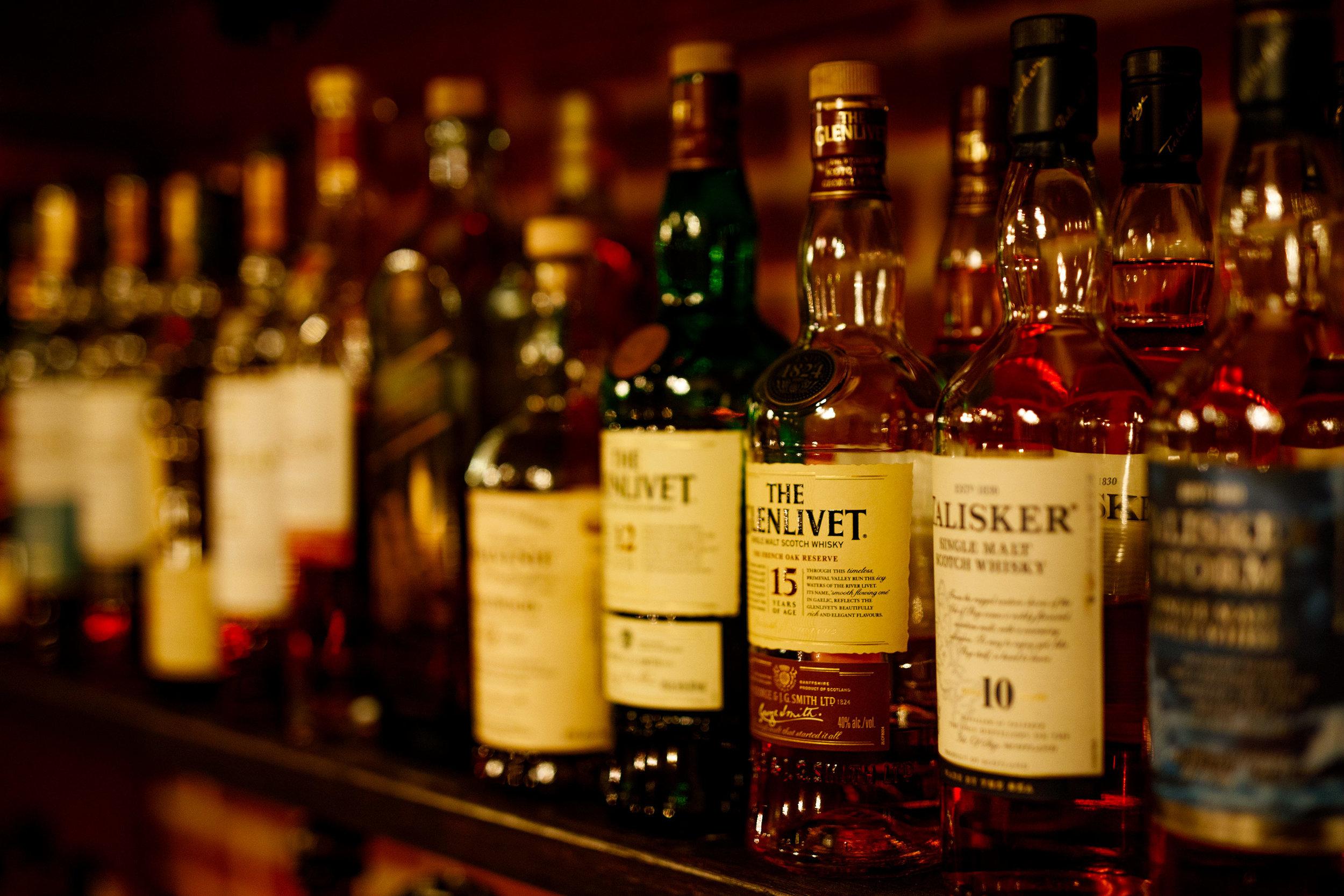 Bottles-4-web.jpg