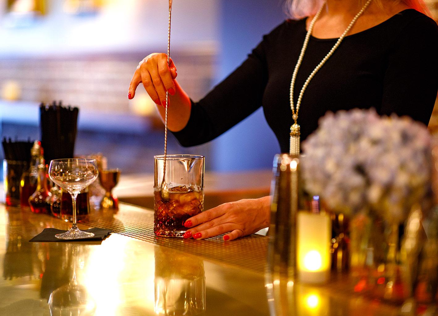 Cocktail-Making-3-web.jpg