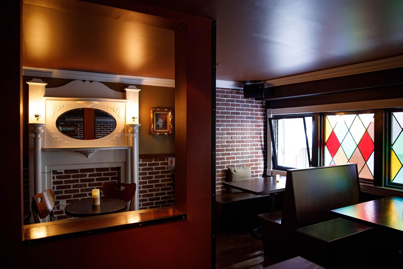 Bar 14.jpg