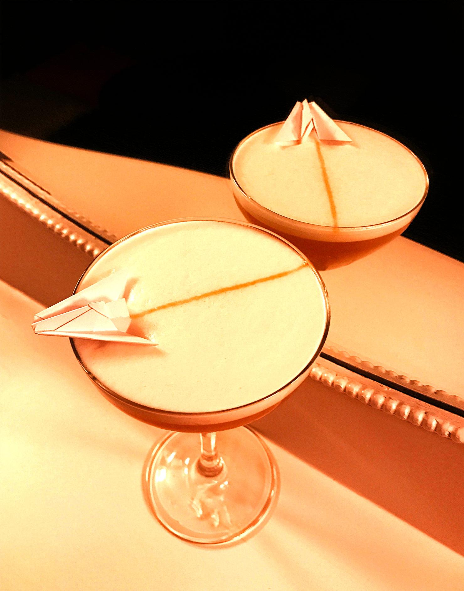 New-Cocktail-8-web.jpg