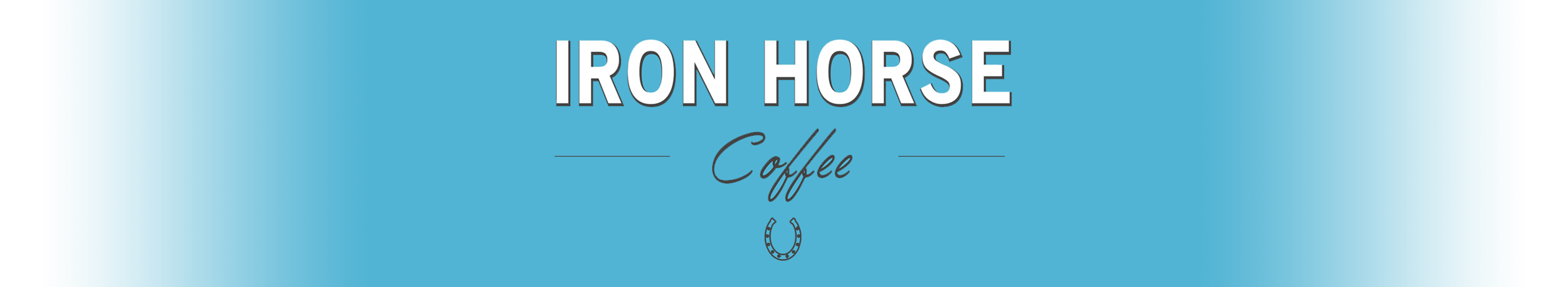Iron-Horse-COFFEE-banner-small-TRANSP-v3.png