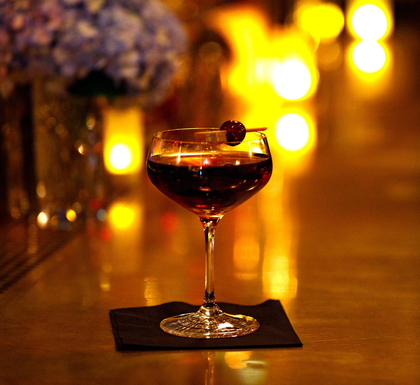 Cocktail-New-web.jpg