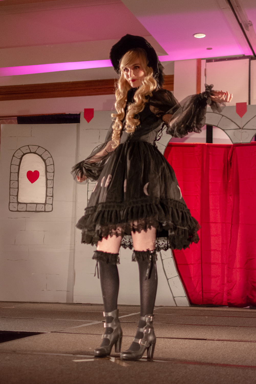 deltahcon2018_fashion show-1-2.jpg