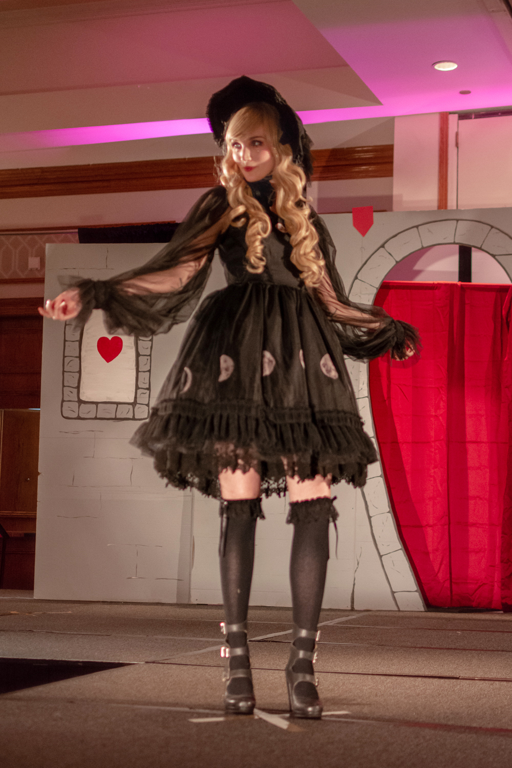 deltahcon2018_fashion show-7.jpg