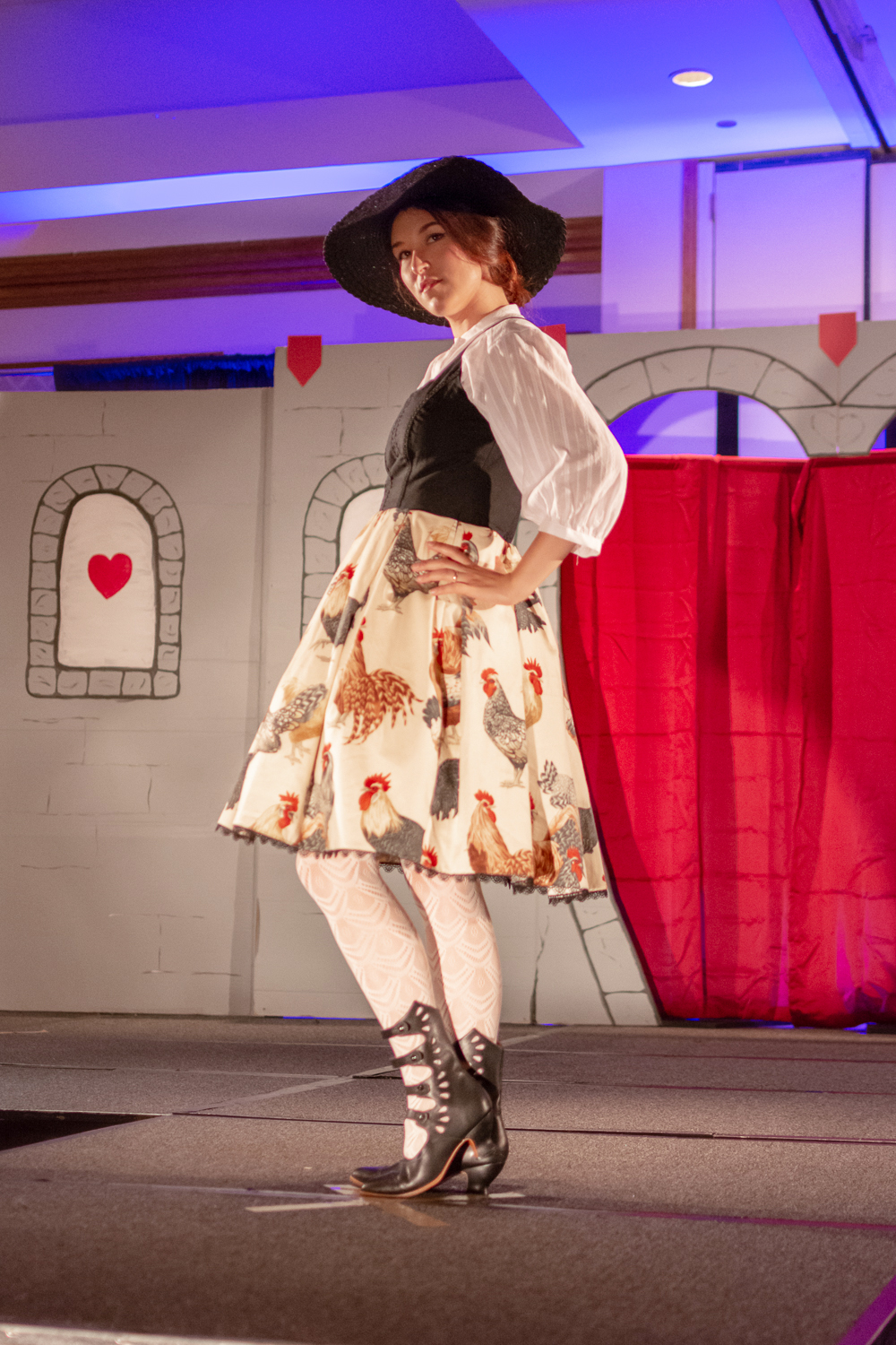 deltahcon2018_fashion show-20.jpg