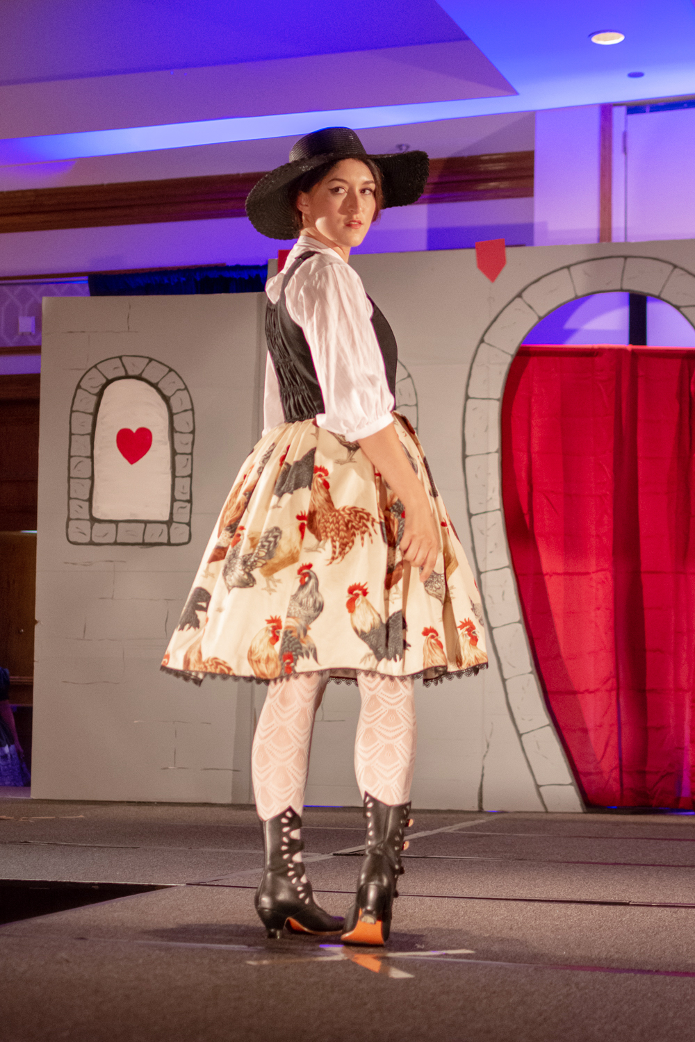 deltahcon2018_fashion show-21.jpg