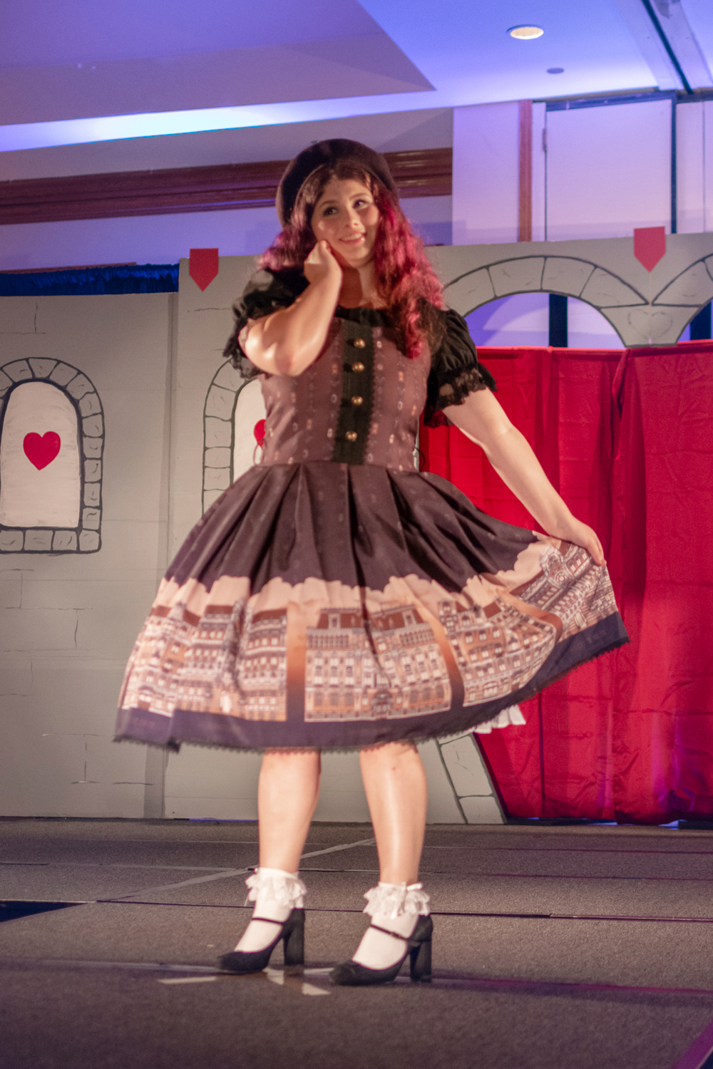 deltahcon2018_fashion show-26.jpg