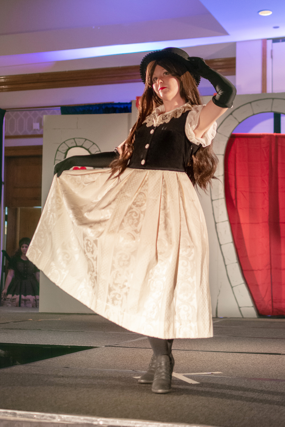 deltahcon2018_fashion show-25.jpg