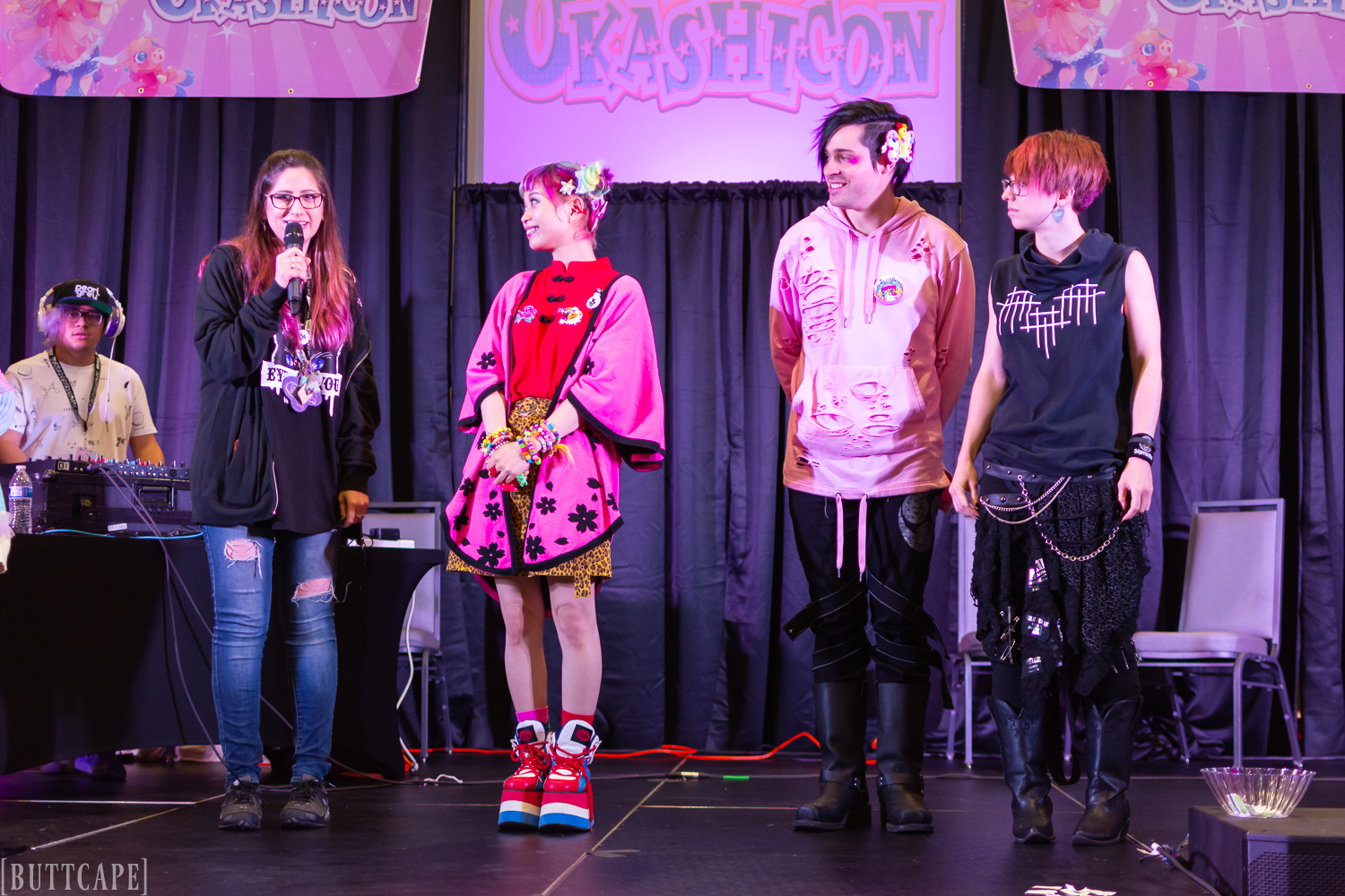 okashicon_party-5.jpg