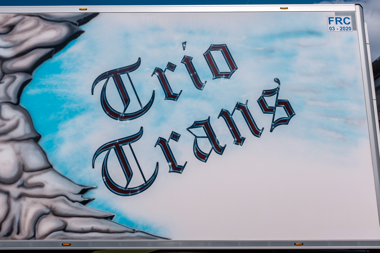 160419-Trio_Trans_Logistik-0119-1500.jpg