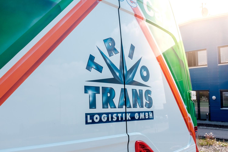 160419-Trio_Trans_Logistik-0131-1500.jpg