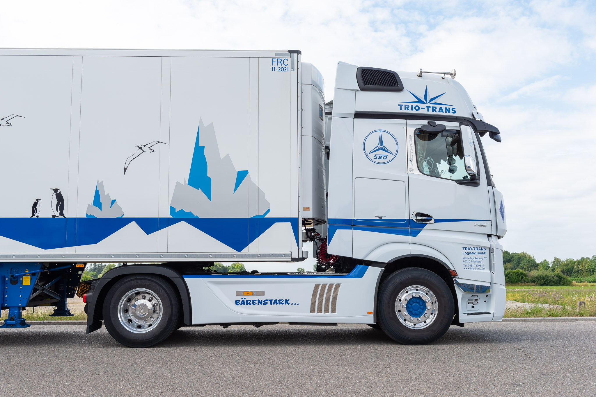 180624-Trio Trans Logistik Trucks-1659-2048.jpg