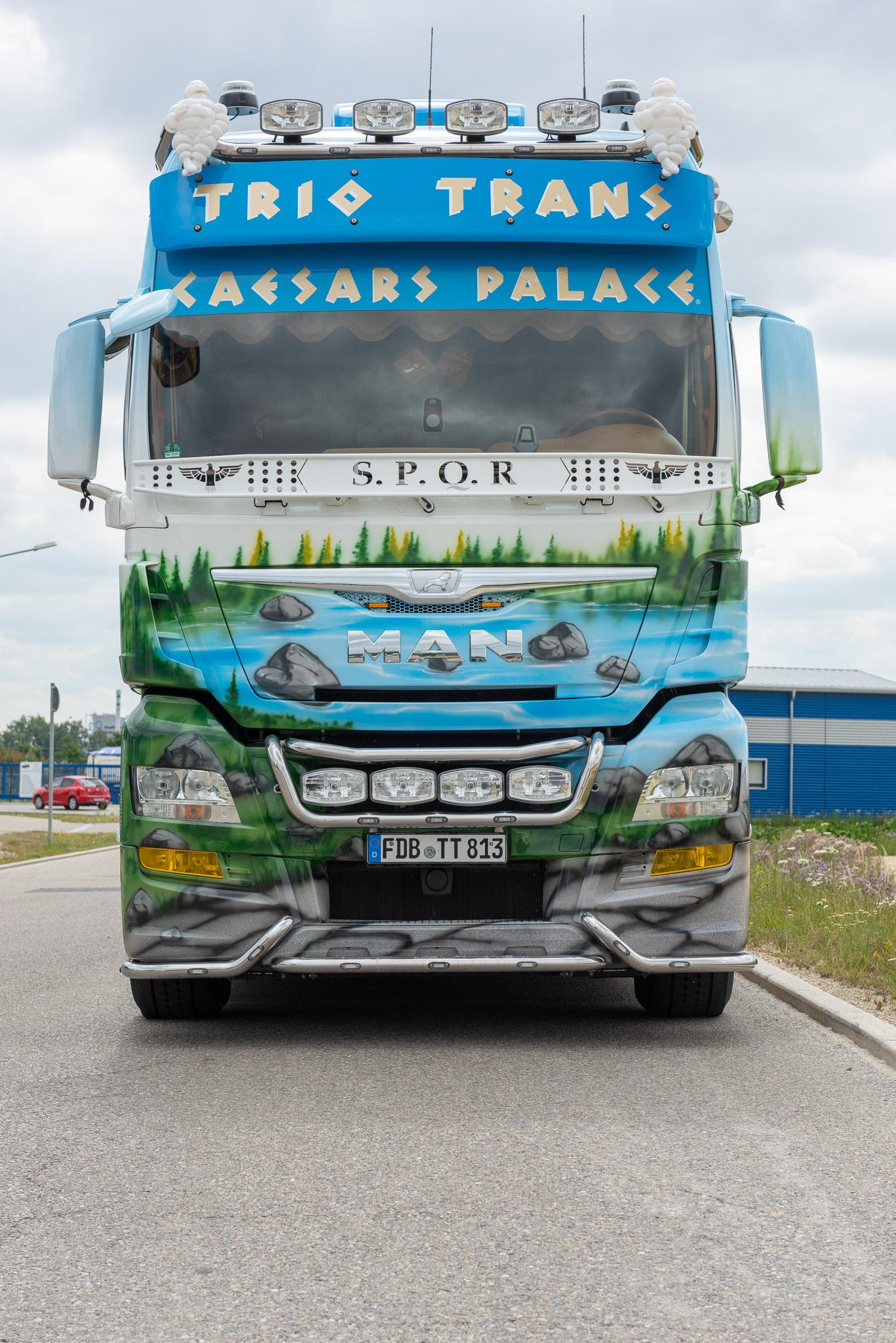 180624-Trio Trans Logistik Trucks-1558-2048.jpg
