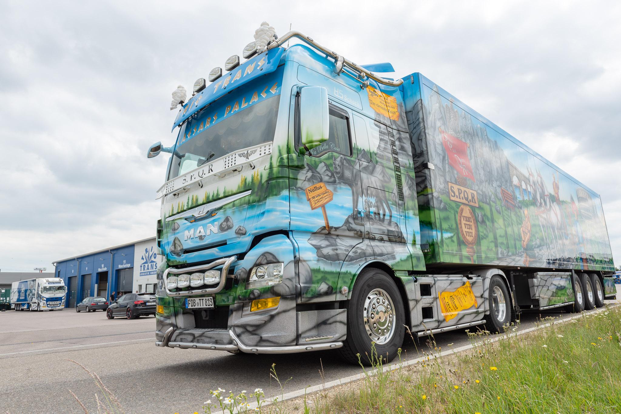 180624-Trio Trans Logistik Trucks-1561-2048.jpg