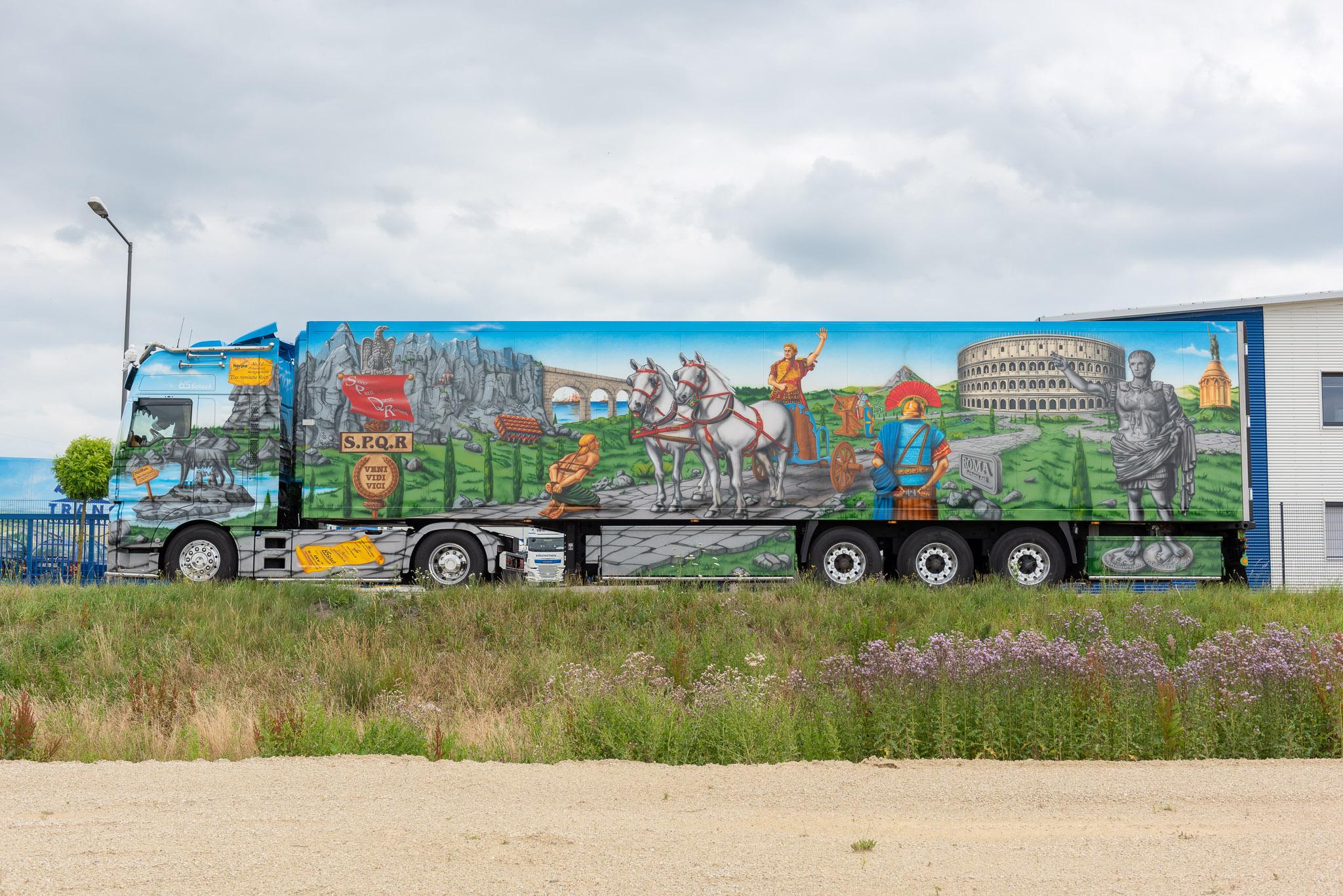 180624-Trio Trans Logistik Trucks-1571-2048.jpg