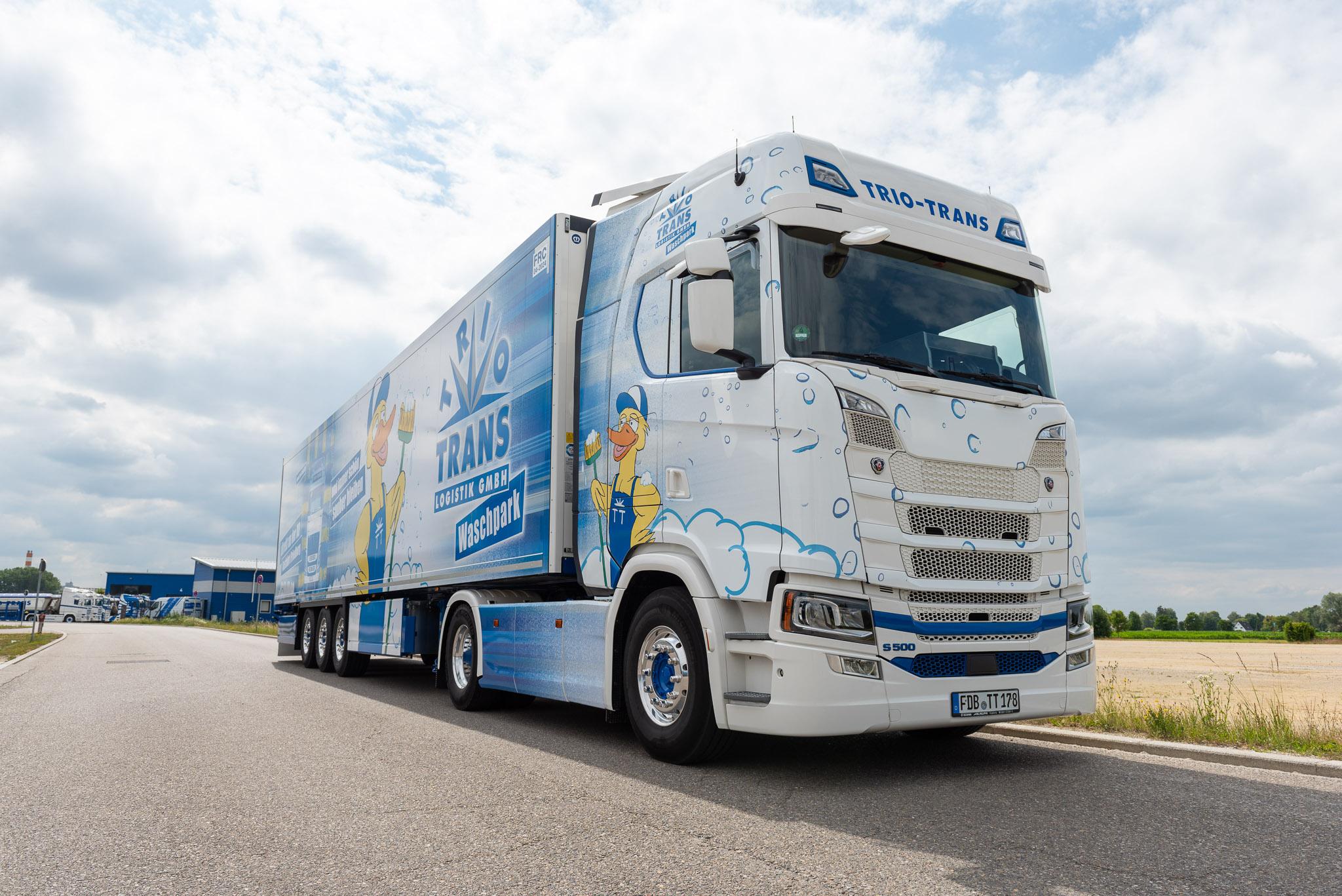 180624-Trio Trans Logistik Trucks-1622-2048.jpg