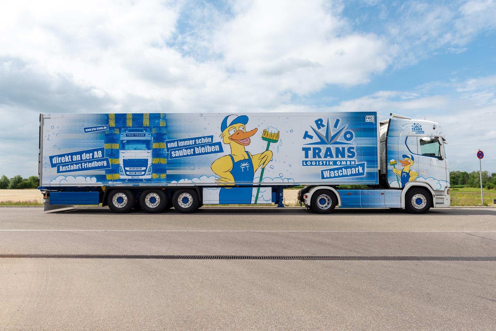 180624-Trio Trans Logistik Trucks-1627-2048.jpg