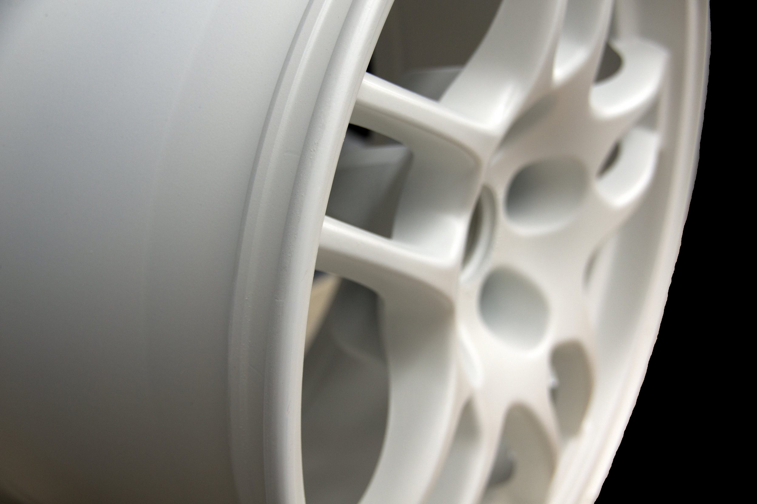 GTR Wheel 2.jpg