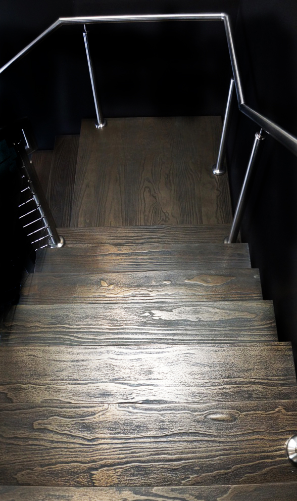 stairs #6.jpg