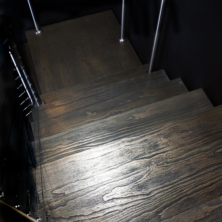 stairs #4.jpg