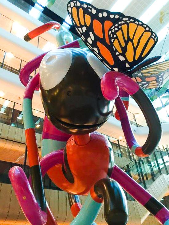 Bug  (2) - Copy.jpg