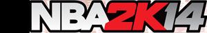 NBA 2K.png