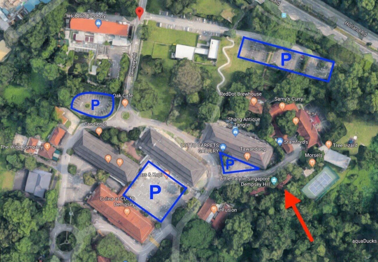 Little-Italy-Free-Parking.jpg