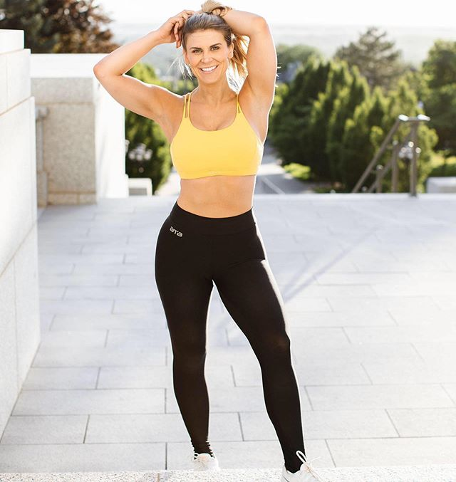 Hope   Fear  Self care   Self sabotage Habits   Diets  Intensity   Duration ———————————————————————— #womenshealth #womensfitness #wellness #mindset #hope #selfcare #gym #workout #sweat #exercise #exercisemotivation #yesyoucan #justmove #fitspo #healthylifestyle #fitnessjourney #fit #train #sp #athleisure #ponytails #womenstyle
