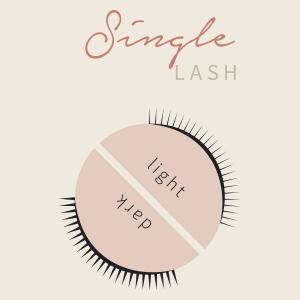 single-lash.jpg