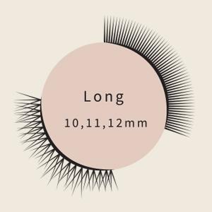 long-length.jpg