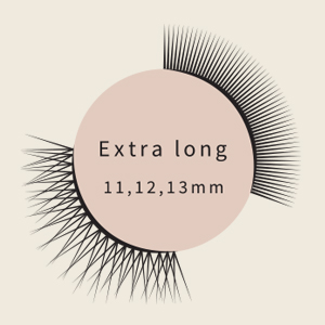 extra-long-length.jpg
