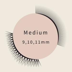 medium-length.jpg