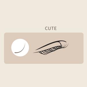 cute-curl.jpg