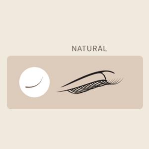 natural-curl.jpg
