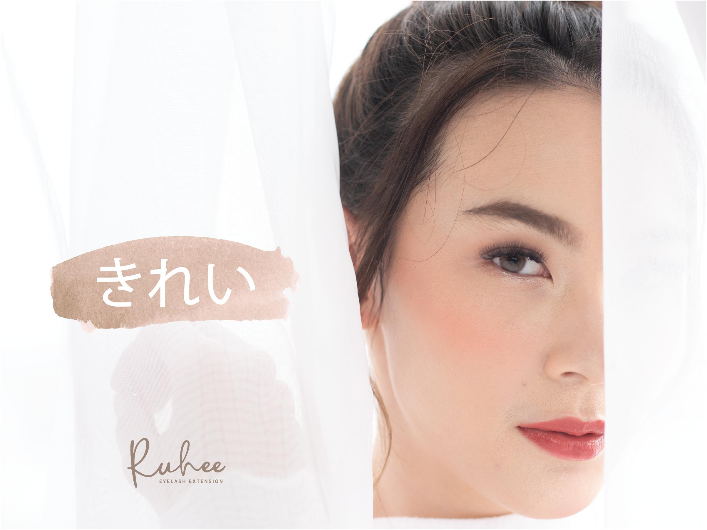 Web Banner Mei-03.png