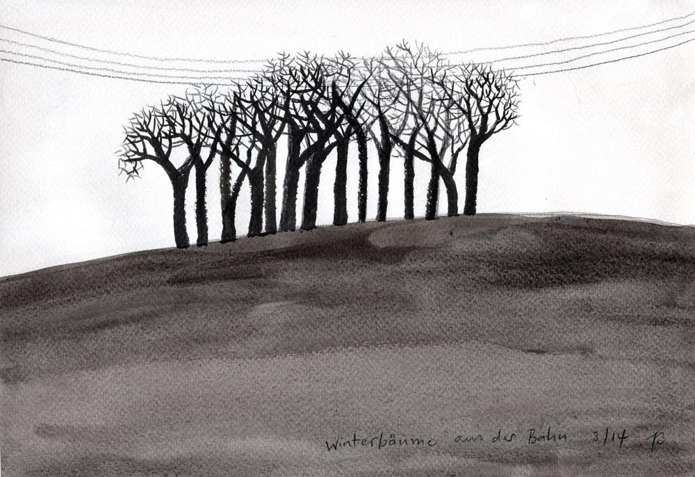 _003_Bäume2014-Pitt-Goauche.jpg
