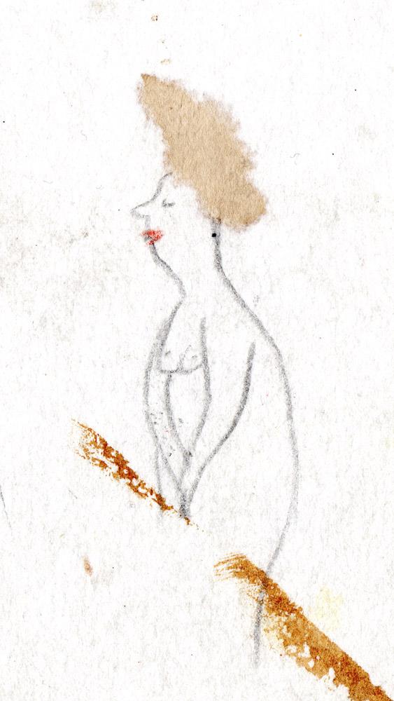 _013_Schreibtisch-Frau1.jpg