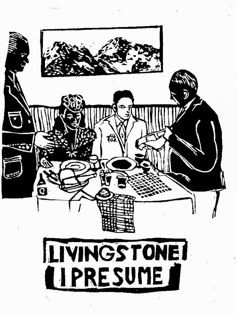 _010_08.livingstone I presume.jpg