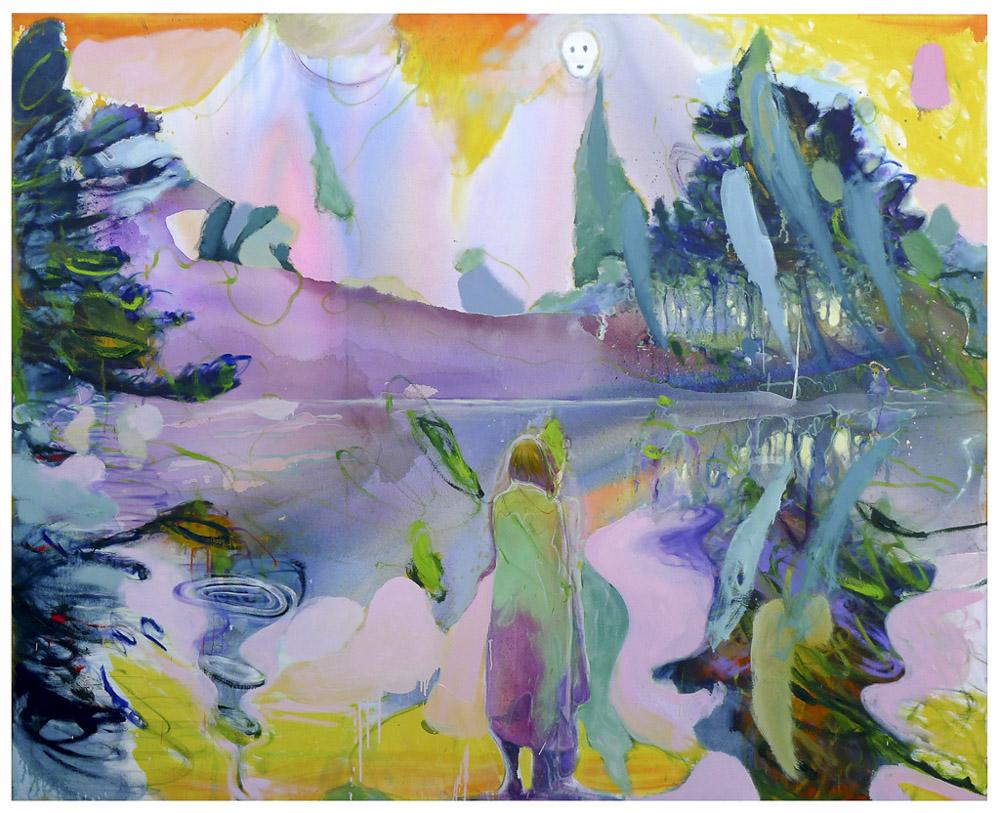 _011_10.mirror_lake_pent.jpg