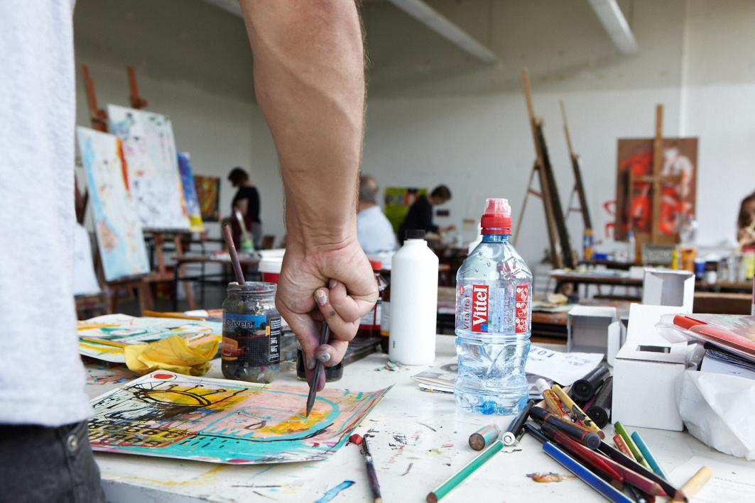 Atelier_4.jpg