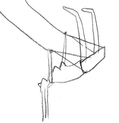 _005_Schaukelnde-Bleistift%2C2014.jpg