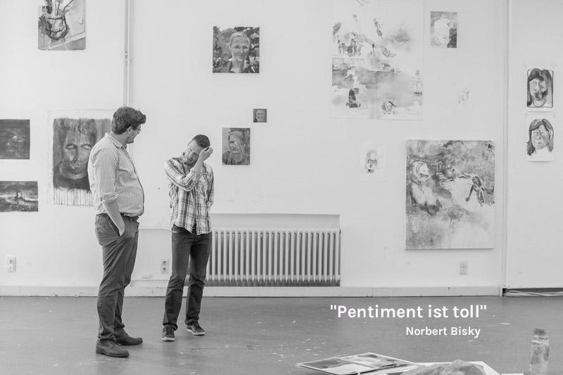 Norbert_Spruch.jpg