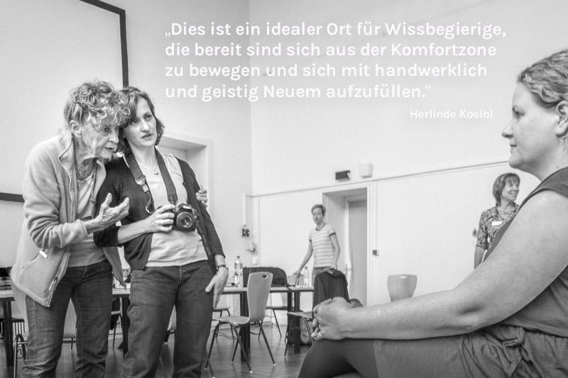 Herlinde_Spruch.jpg