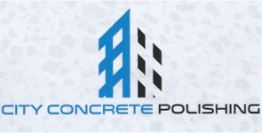 City Concrete Polishing SA Logo