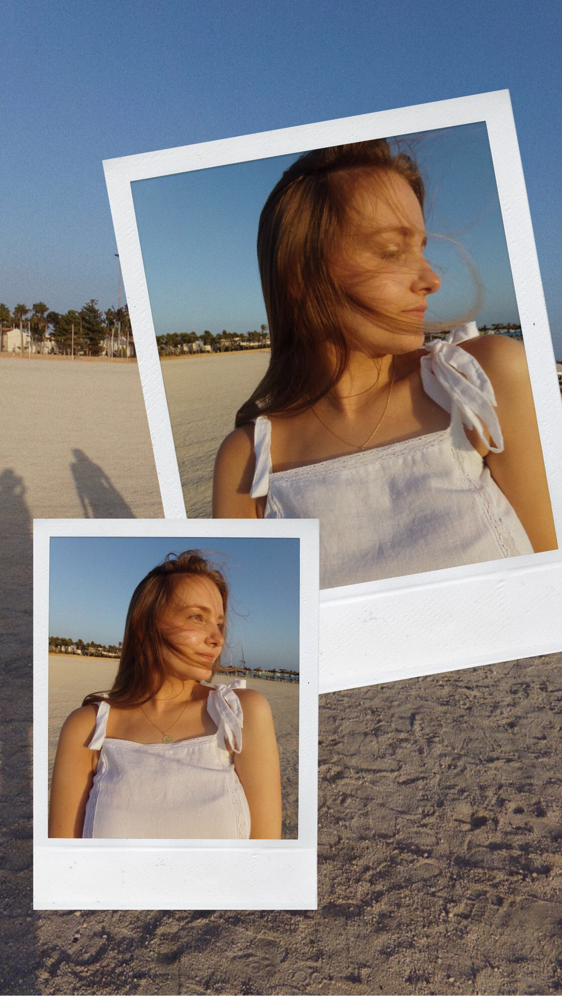 a-summer-type-of-girl13.jpg